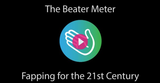 The Beater Meter