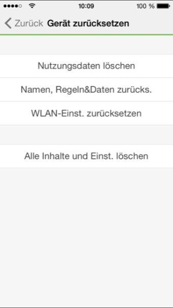 belkin-wemo-app_3