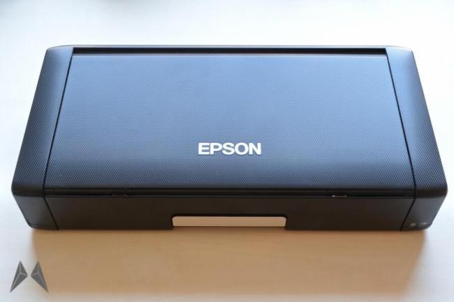 epson wf 100w oben-1