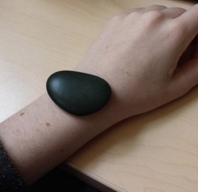 pebble_v2_stone