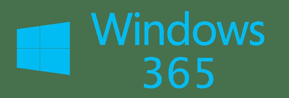 """""""Windows 365"""" als Microsoft-Marke angemeldet"""