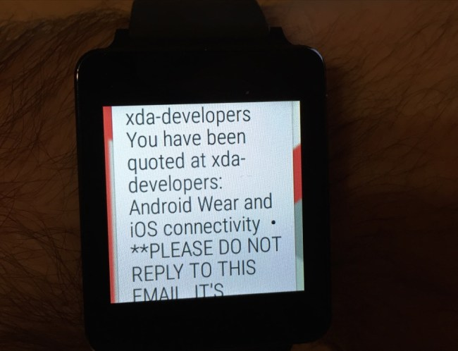 Android Wear iOS_7