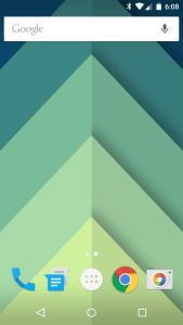 Chroma Live Wallpaper (1) (Kopie)