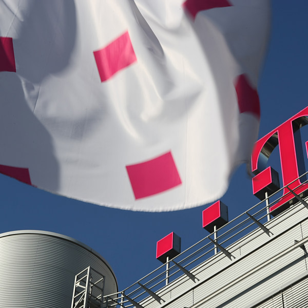 Dach-Zentrale-Flagge-1