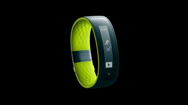 HTC Grip 02
