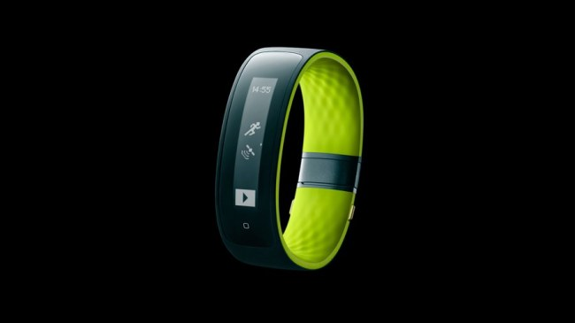 HTC Grip 03