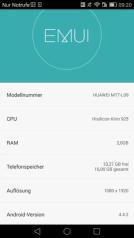 Huawei Ascend Mate 7 Screen_14