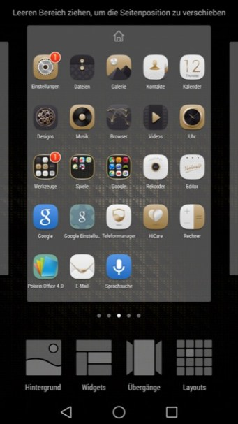 Huawei Ascend Mate 7 Screen_23
