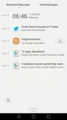 Huawei Ascend Mate 7 Screen_3