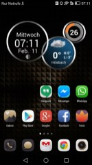 Huawei Ascend Mate 7 Screen_4