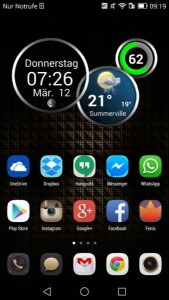 Huawei Ascend Mate 7 Screen_8