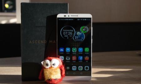Huawei Ascend Mate 7 Test_9