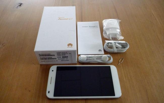 Huawei_Ascend_G7_Inhalt