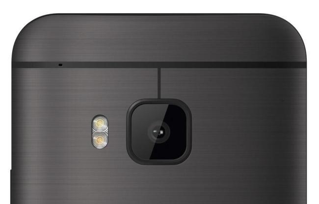 M9 Kamera