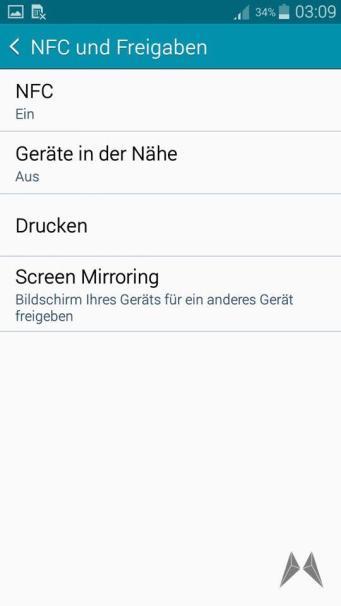 Samsung Galaxy A3 und A5 Screenshot_2014-01-01-03-09-37