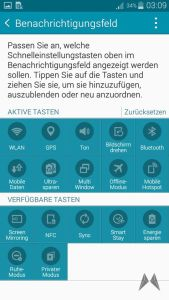 Samsung Galaxy A3 und A5 Screenshot_2014-01-01-03-09-57