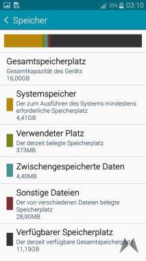 Samsung Galaxy A3 und A5 Screenshot_2014-01-01-03-10-50