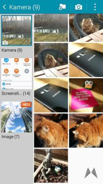 Samsung Galaxy A3 und A5 Screenshot_2014-01-01-03-11-56