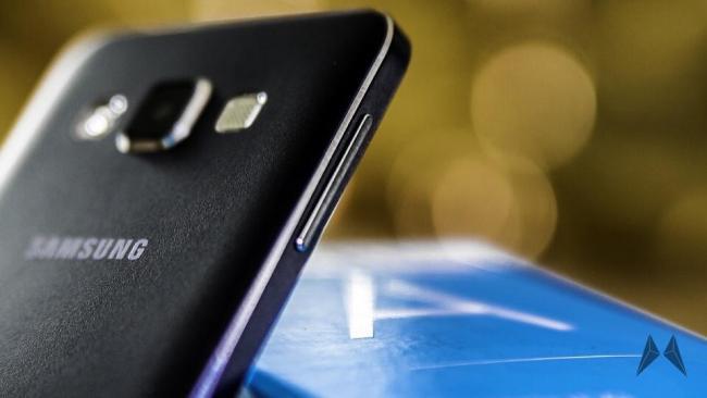 Samsung Galaxy A3 und Samsung Galaxy A5 016