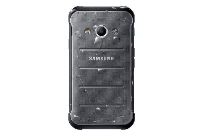 Samsung Galaxy Xcover 3_1