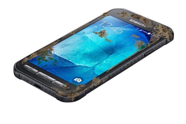 Samsung Galaxy Xcover 3_2