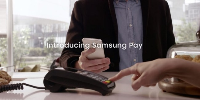 Samsung Pay (1)