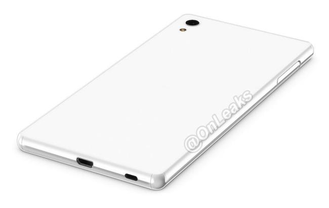 Sony Xperia Z4 Leak 2