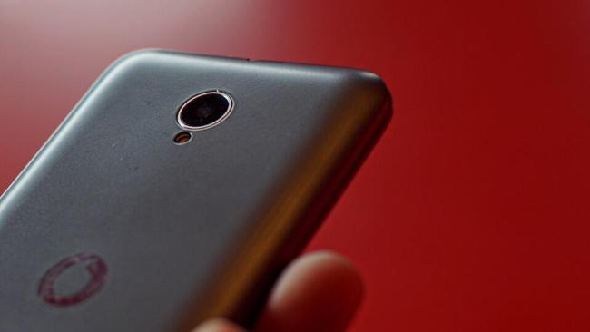 Vodafone Smart Tab Prime 6_2