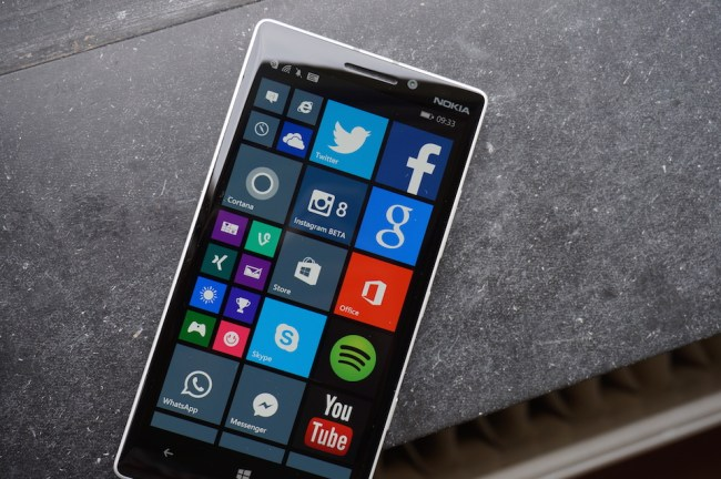 Windows Phone Header 3