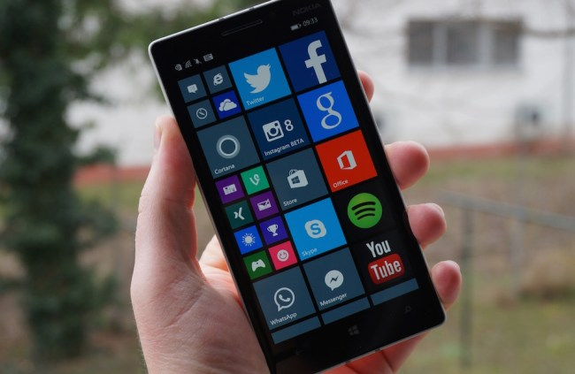 Windows Phone Header 6