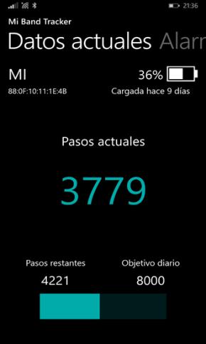 Xiaomi_Mi_Band_WP1