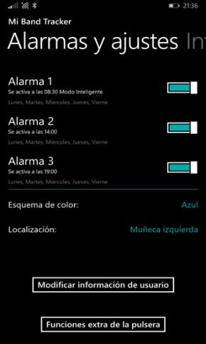 Xiaomi_Mi_Band_WP2