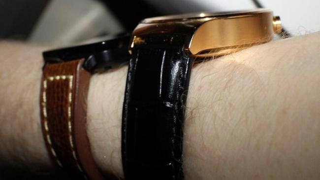 huawei watch lg g watch 2