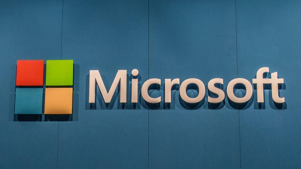 Microsoft plant Neuorganisation, mehr Fokus auf die Cloud