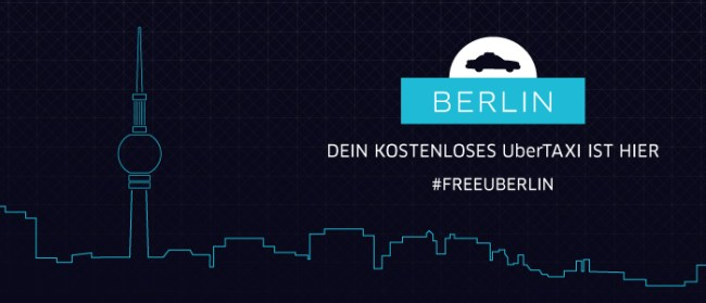 uber_berlin_free_week_blog_header_700x300_r1_german