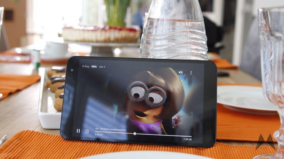 Browser Aktualisieren Samsung Tablet