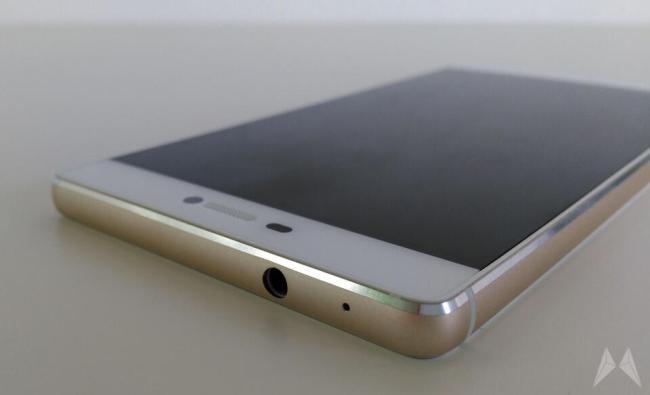 Huawei P8 2015-04-23 11.08.39