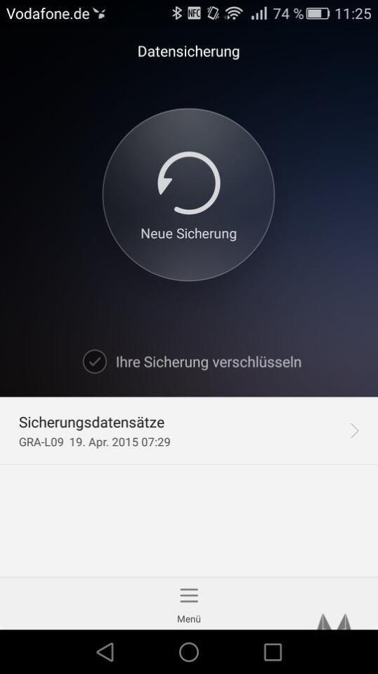Huawei P8 Backup 2015-04-19 09.25.16