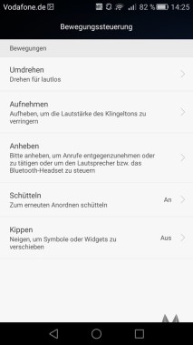 Huawei P8 Bewegungssteuerung 2015-04-25 12.25.40