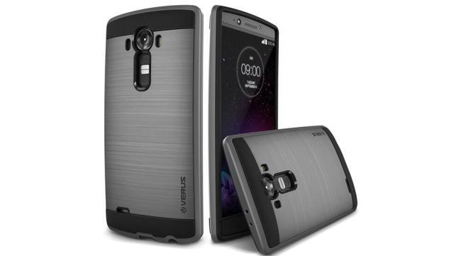 LG_G4_Case