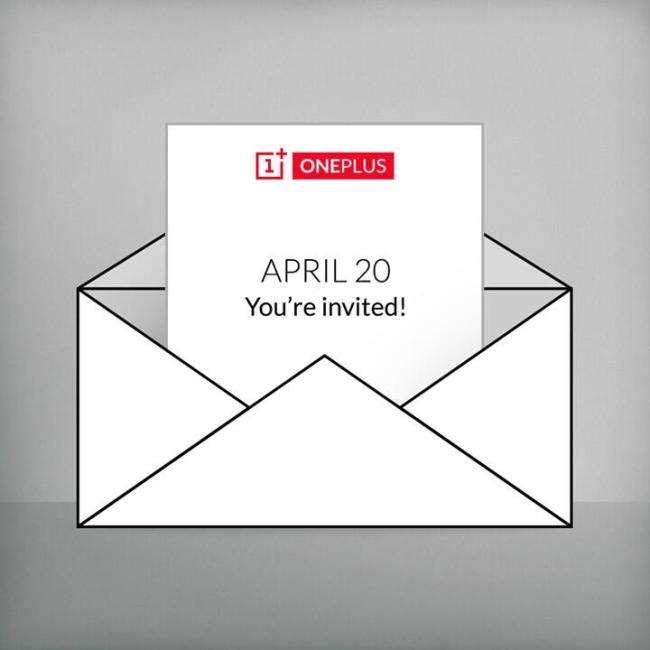 Opo_20_April