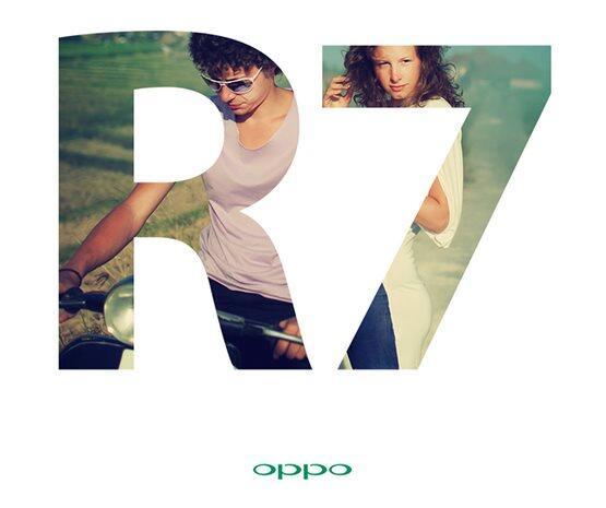 Oppo_R7_4