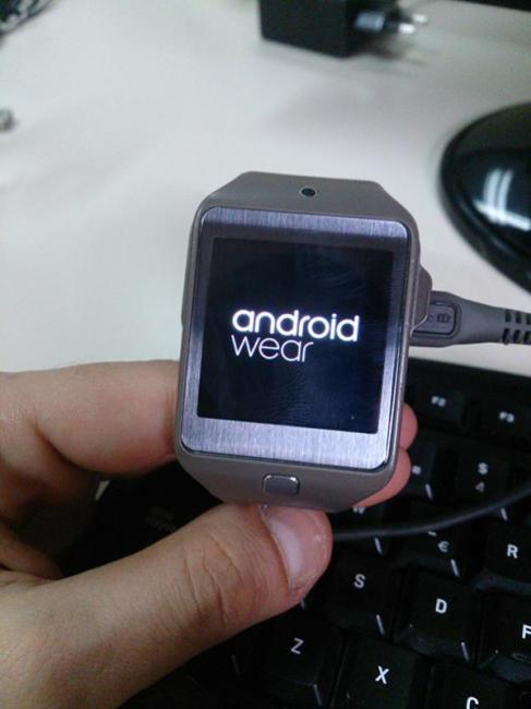 gear-2-android-wear-2