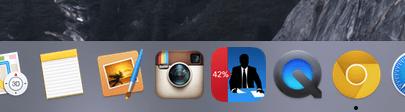 insta-icon-desktop