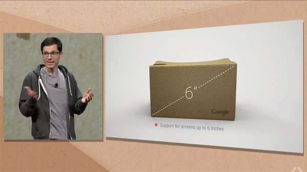 Cardboard_IO2015