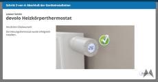 Devolo Home Control Bildschirmfoto 2015-05-24 um 13.56.20