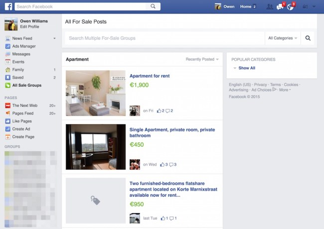 FB_Verkauf