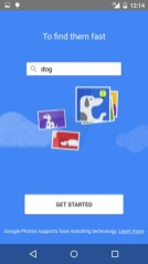 Google Photos Android App Leak4