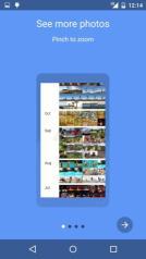 Google Photos Android App Leak7