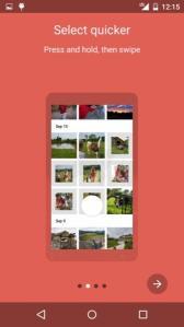 Google Photos Android App Leak8